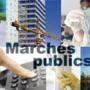 Les marchés publics