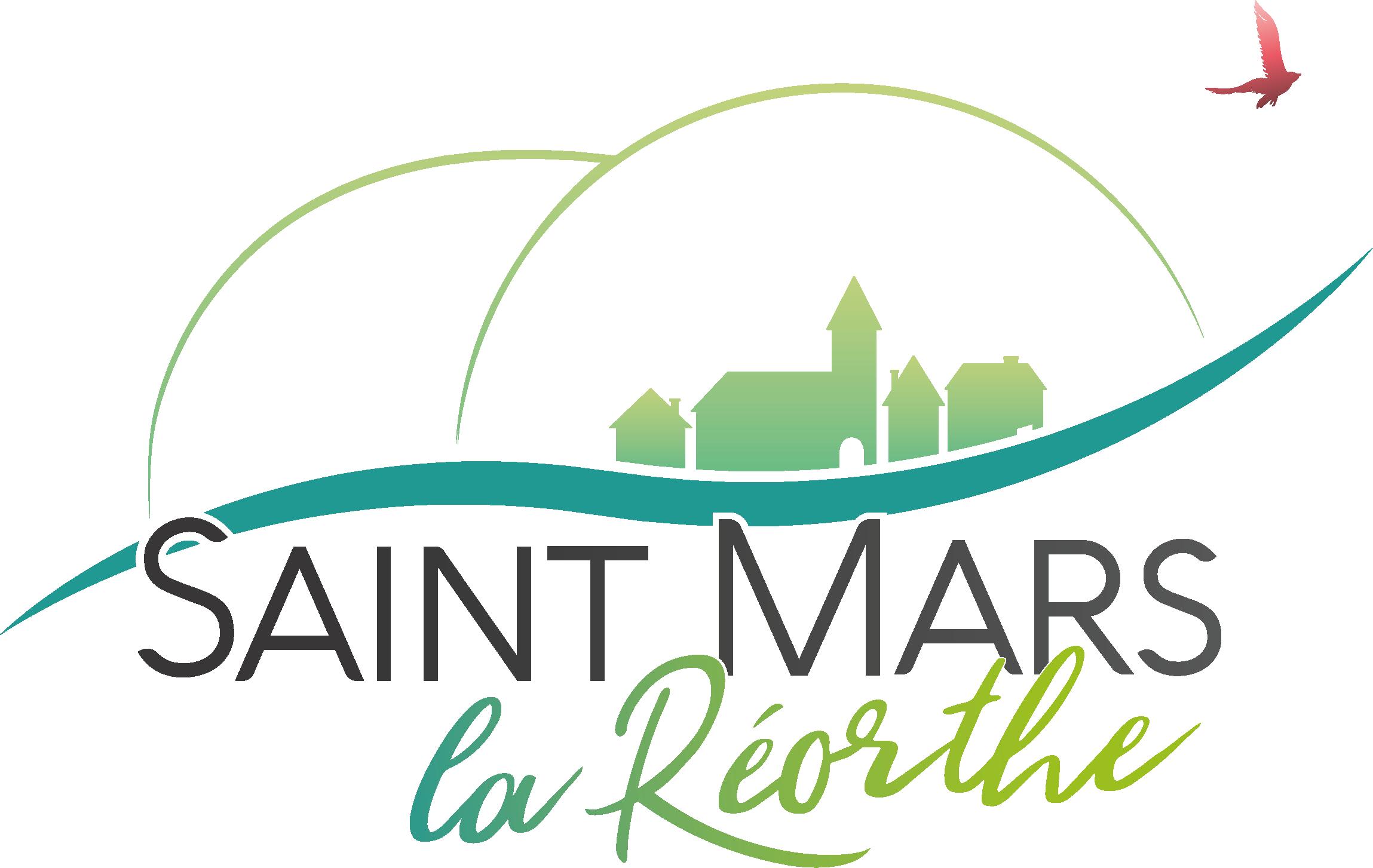 Saint-Mars la Réorthe